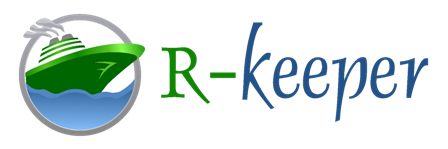 logo_r-keeper.png