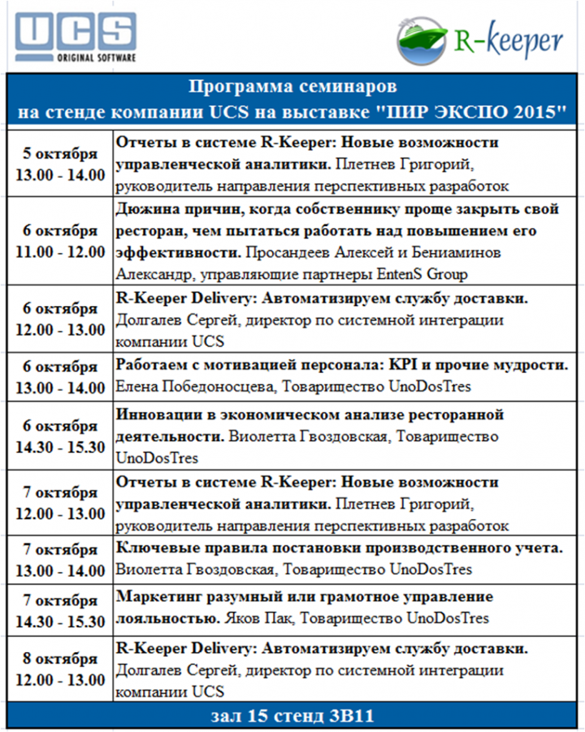 2015-09-18_R-Keeper_ПИР ЭКСПО.png