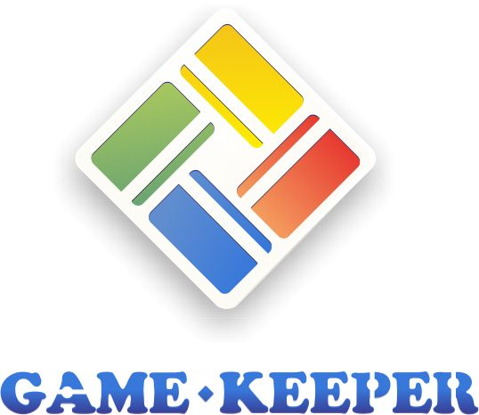 Game-Keeper_logo_100x100.jpg